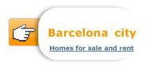 Etagenwohnungen in Barcelona. Häuser in Barcelona. Immobilienanbieter in Barcelona (Barcelona) zum Kauf oder zur Miete habitaclia.com
