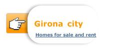 Etagenwohnungen in Girona. Häuser in Girona. Immobilienanbieter in Girona (Girona) zum Kauf oder zur Miete habitaclia.com