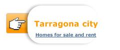 Etagenwohnungen in Tarragona. Häuser in Tarragona. Immobilienanbieter in Tarragona (Tarragona) zum Kauf oder zur Miete habitaclia.com